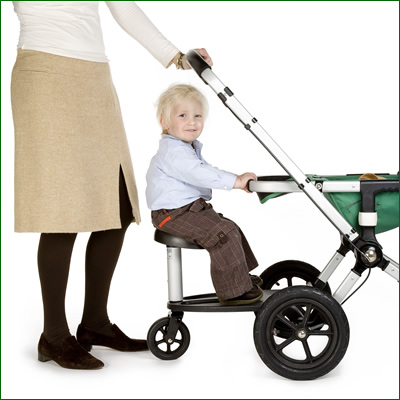 2523850054 7b99cd4015 o Ideas para llevar al hermanit@: Kid Sit, BuggyPod y Twoo