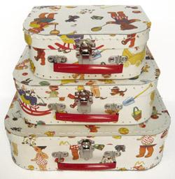 valises-jouets1