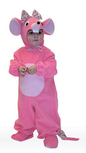 3217645196 760ca7f64f Especia carnaval: Disfraces calentitos para bebés y niños pequeños