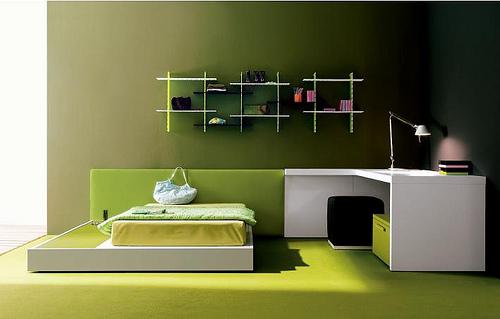 3247339703 2e612a203f Habitaciones de diseño para chic@s actuales