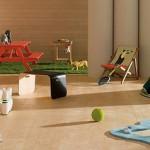 De tiendas: Nueva colección para niños de Habitat