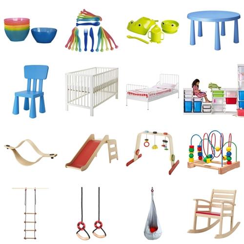 Mesa sillas para ni os ikea imagui for Mesa de ninos ikea