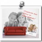Papeles de pared personalizados con tu foto