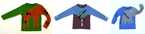 3505007739 744416976a o Camisetas para niños, ¡¡están de moda!!