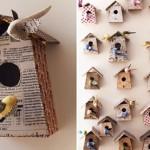 Tamar Mogendorff, habitaciones poéticas para niños