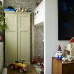 Ambientes que inspiran: aprovechar bien el espacio