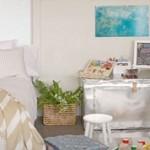 Novedades en Zara Home para niños