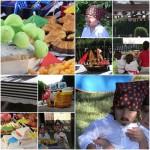 Una bonita fiesta pirata con muchas ideas y poca inversión ¡al abordaje!
