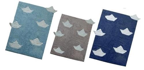 lorena1 Nuevas alfombras de Lorena Canals