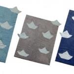 Nuevas alfombras de Lorena Canals