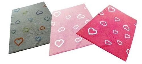 lorena3 Nuevas alfombras de Lorena Canals
