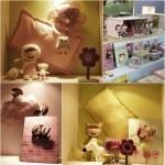 Nueva colección de muñecas de Telle