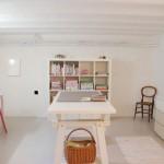 Habitaciones Infantiles multifuncionales