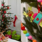 Propuestas de Navidad: Sia Home Kids