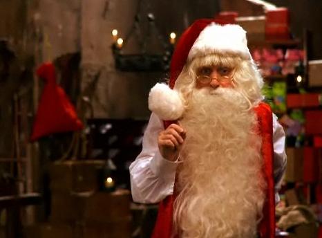 papanoel Mensajes en vídeo de Papa Noel y los Reyes Magos