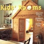 Una habitación infantil muy original