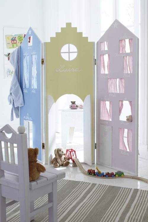 muebles4 Muebles Infantiles