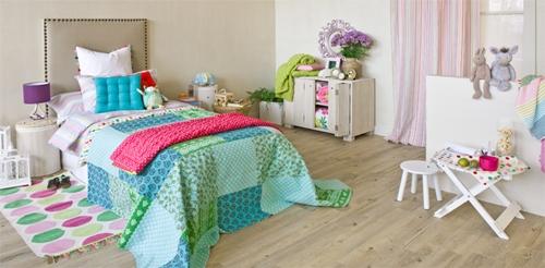Fashion lullaby zara home kids y zara kids - Zara home kids cortinas ...