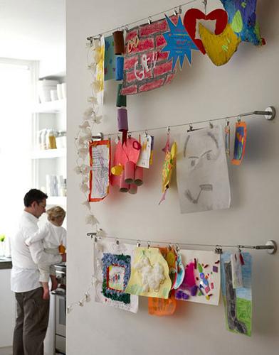 Galer a de arte infantil decopeques for Muebles baratisimos online