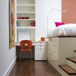 """Silla """"Globus"""" para habitaciones Juveniles"""