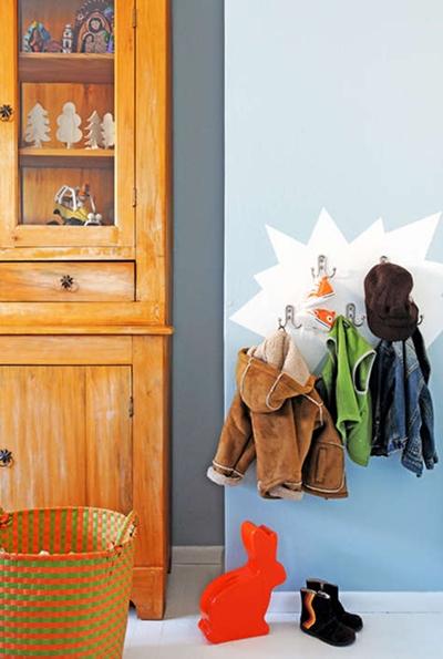 lilt3 Pequeña habitación infantil