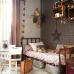 """Lofts"" en la revista Mi Casa"
