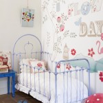 Coordonne Kids & Room Seven-nuevos papeles pintados infantiles