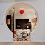 Ambientes que inspiran… Habitación de juegos