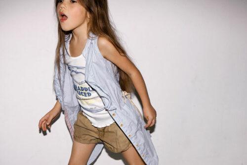 menuda moda 2 500x333 Menuda Moda... El blog de moda infantil que está de moda