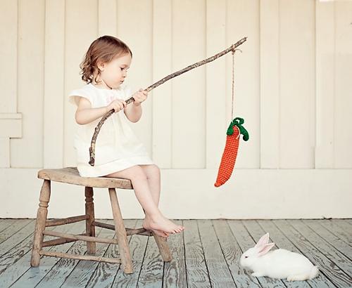 fotografia infantil pescadora Fotos de Niños que nos inspiran