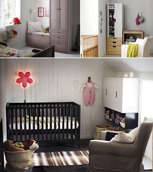Catalogo ikea ni os 2012 - Ikea habitaciones de ninos ...