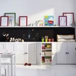 """Catalogo infantil """"Ikea y los niños"""" 2012"""