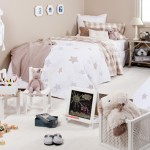 Zara Home Kids… Propuestas de decoración infantil