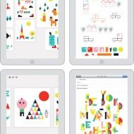 Una aplicación para el iPad ideal para los niños (y para los mayores)