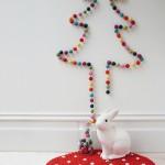 Clic clac foto… Inspiración Navidad