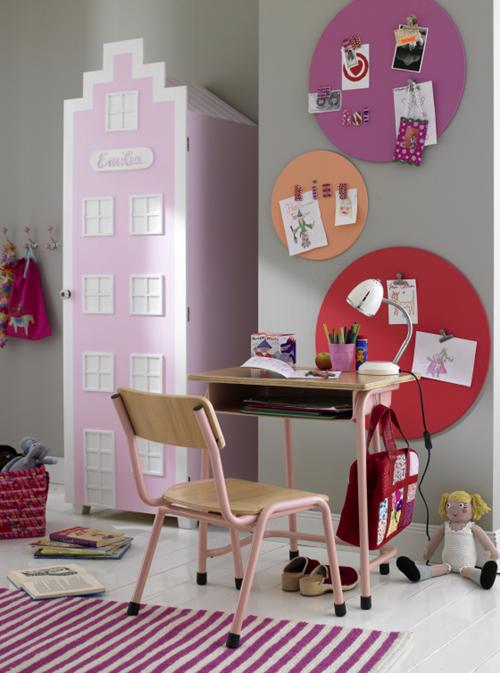 mobiliario infantil carmoebel Muebles infantiles de ensueño.