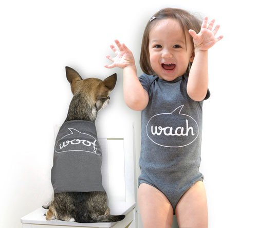 Chewy also carries a variety of dog tops, dog dresses, dog PJs, sports apparel for dogs, dog boots, dog costumes, and other dog accessories. With all of the choices of quality dog clothes, dog costumes, waterproof dog coats and dog camping gear at Chewy, you and your trailblazing dog will be .