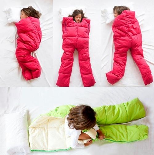 Sacos infantiles para dormir y que no se destapen - Edredon saco infantil ...
