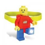 Que un hombrecillo Lego ilumine tu vida