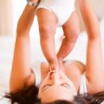 Psicología infantil… Déjales una buena herencia