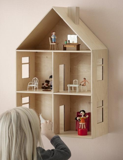 Decorar Casa De Mu Ef Bf Bdecas De Ikea