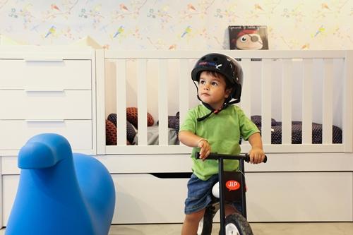 kidshome habitacion infantil 5 Kidshome, la tienda de los niños, ya está online