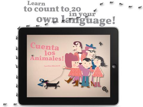 El uso del iPad como herramienta educativa
