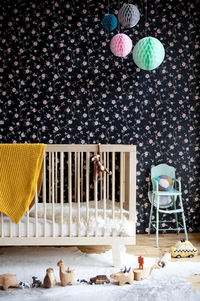 inspiracion decoracion infantil 4