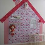 Como decorar una habitación infantil paso a paso