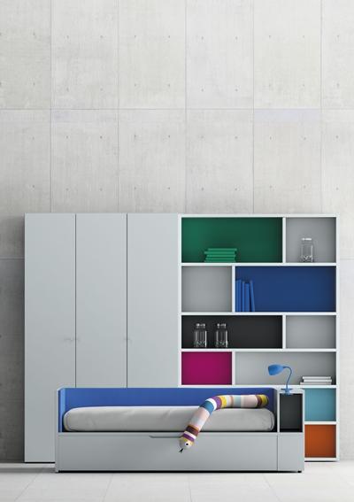muebles infantiles bm2000-3