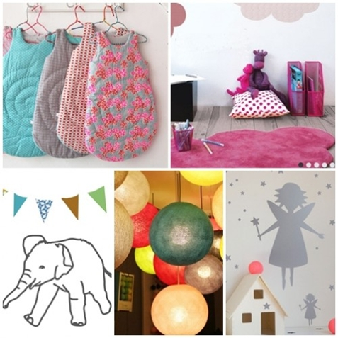 tienda infantil online my little 3 My Little Fashion Creation: ¡últimas tendencias en diseño sin salir de casa!