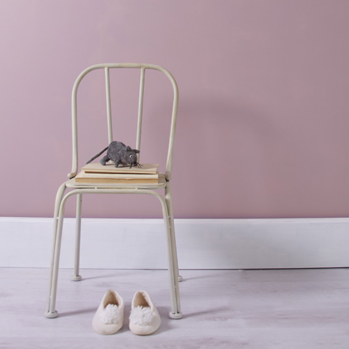 pintura-pizarra-rosa-almendra-cuartocolor