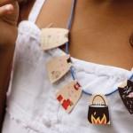 Juguetes y accesorios de Cartón