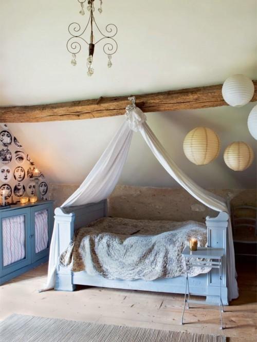camas-infantiles-dosel